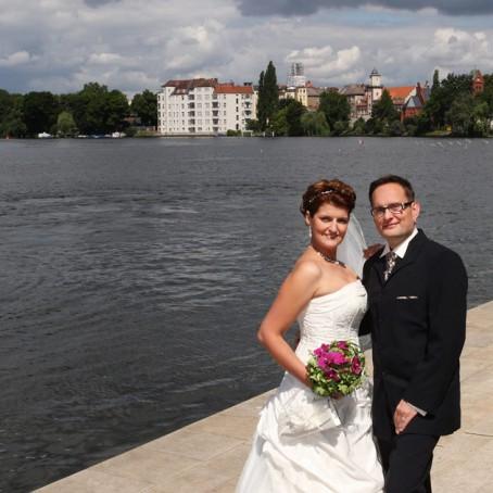 2015-Hochzeit-Koepenick