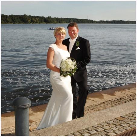 2015-Hochzeit-Neuruppin