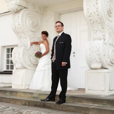 2015-Hochzeit-Schloss-Koepenick