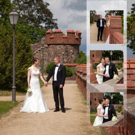 2015-Hochzeit-Tangermuende