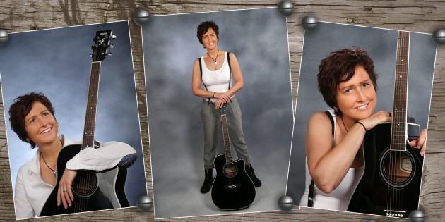 Portraits-mit-Gitarre