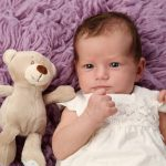 973B1515-13x18-newborn