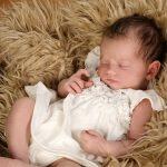 973B1540-13x18-newborn