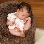 973B1549-13x18-newborn