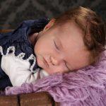 973B1635-13x18-newborn