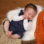 973B1641-13x18-newborn