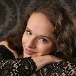 973B5468-13x18-Portrait