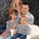 973B6083-Familie