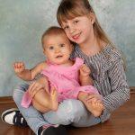 973B6133-Kinder