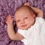 973B9089-13x18-newborn