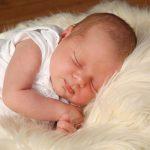 973B9119-13x18-newborn