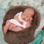 973B9134-13x18-newborn